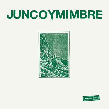 Junco y Mimbre